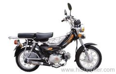 DF48Q-2 moped motorcycle,50cc motorcycle