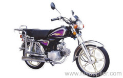 DF70-2 motorcycle,70cc motorcycle