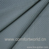 Embossing Fabric For Car Seat Cover