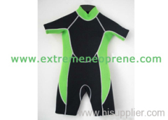 Neoprene Surfing Suit