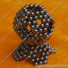 Magnetic Ball