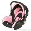 Baby car seats with ECE