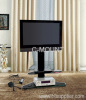 Remote Control LCD TV Stand