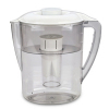 2.8 L Pure Water Pitcher
