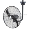 "30"" INDUSTRIAL WALL FAN"