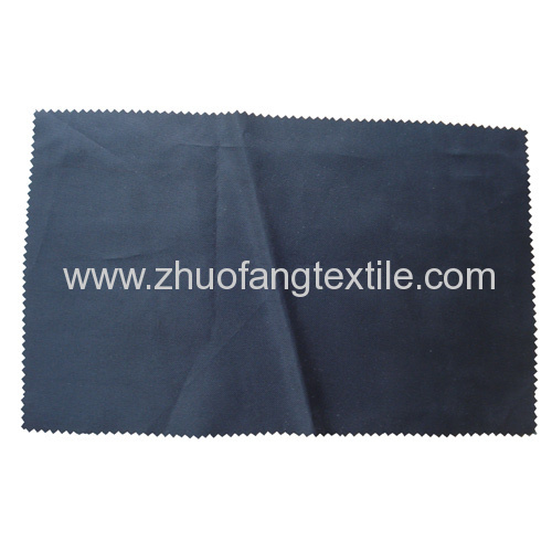 100%Polyester Jacquard Oxford Fabric