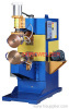 Pneumatic AC Rolling Seam Welding Machine