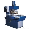 3 station 8kw high frequency welding and cutting machine