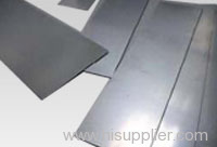 Molybdenum sheet , molybdenum bar,