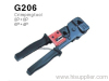 Network Tool-Crimping Tool