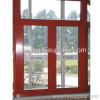 GR60W Thermal Break Casement Window