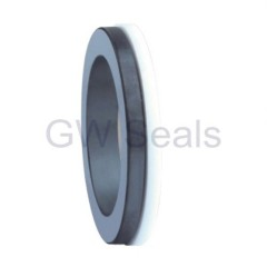 stationary ring of mechanical seals