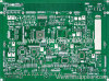 2L Multilayer PCB