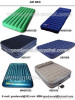 air bed,inflatable bed