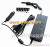 100W universal Laptop adaptor