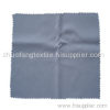 100%Polyester Oxford Fabric