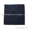 300T Nylon Taffeta Waterproof Plain Dyed Fabric