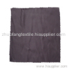 100%Polyester Twill Peach Skin Fabric