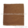 Nylon Polyester Peach Skin Fabric