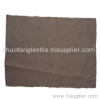 Nylon Polyester Wrinkle Peach Skin Fabric