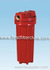 water filter housing water filtration accessories