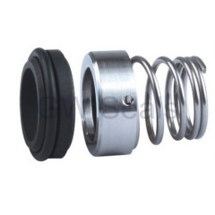 High Quality Tapered Single-Spring Seal, BURGMANN BT-RN SEALS
