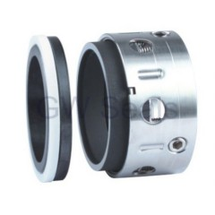 8-1T mechanical seal