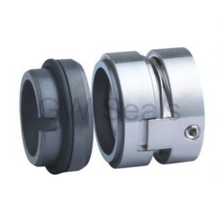 o-ring mechanical seals