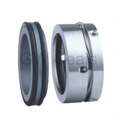 W01-TL o-ring mechanical seal. WAVE SPRING SEALS/ BURGMANN M7KS60 SEAL