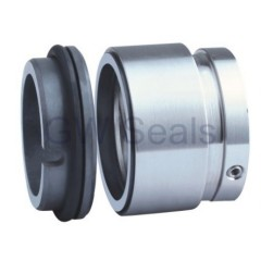 High Performance Wave Spring Seal HJ92N