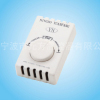 Room Thermostat T6984 SERIES