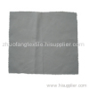 Polyester Cotton Twill For Garment Fabric