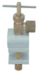 RO Water System Part needle valve