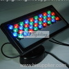 high power led flood light, led wall washer