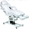 massage table, massage chair, massage bed, SPA bed, therapy bed, facial chair