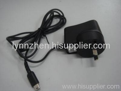 For NDSL charger