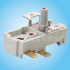 Oil Heater Thermostat