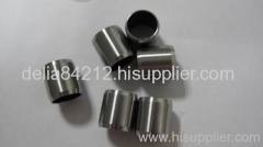 stainless steel bushing 13, cnc machining parts, turned automobile parts