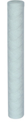 Thread PP Water Filter Cartridge