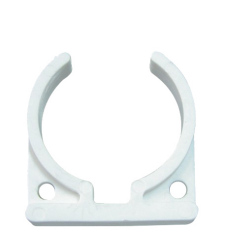 2'' clamp for membrane filter housing