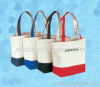Cotton bg, canvas bag, shopping bag, promotional bag