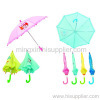 Rain Kid Umbrella