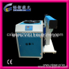 PVC Tube Laser Marking Machine