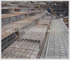Building Wire Mesh Sheet