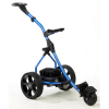 602D Amazing golf trolley
