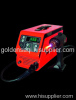 portable plasma water welding and cutting machine