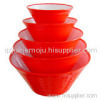 Melamine Bowel,Melamine tableware,Melamine tableware mould