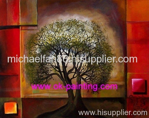oil painting, abstract oil painting, modern oil painting