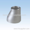 reducer pipe fitting