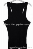 fashion women's camisole